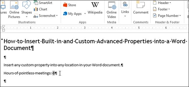 00_lead_image_insert_custom_property