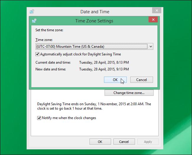 01c_closing_time_zone_settings