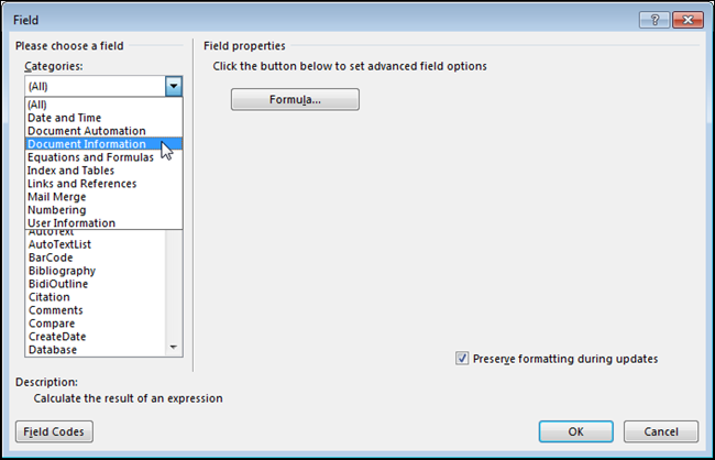 04_selecting_document_information