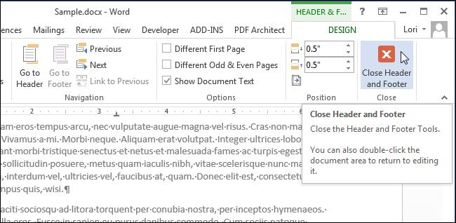 04c_clicking_close_header_and_footer