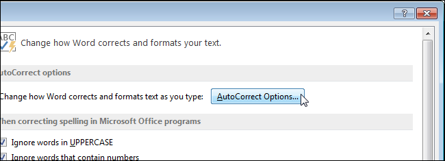 06_clicking_autocorrect_options