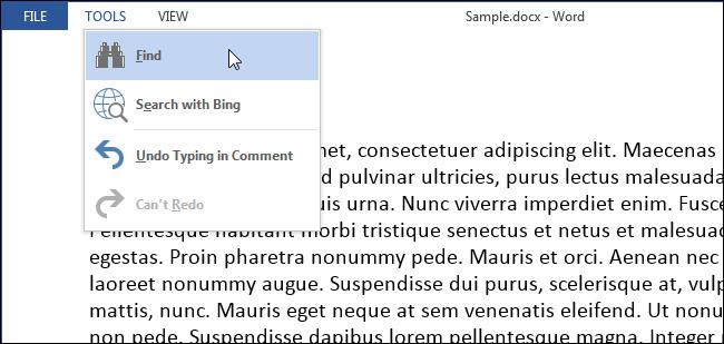 19_tools_menu