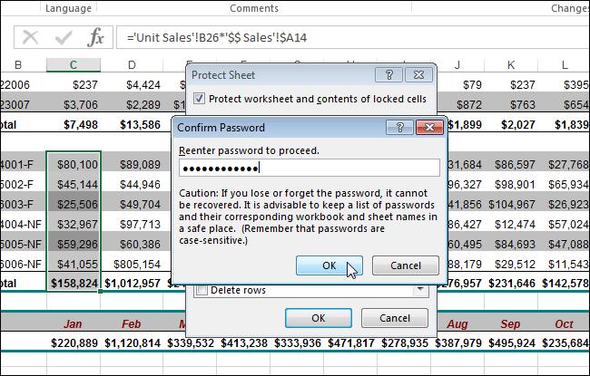 21_confirm_password