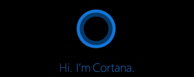 Why I'm Excited About Cortana in Windows 10