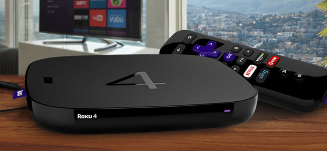 Meet_Roku_4___Roku_Streaming_Player