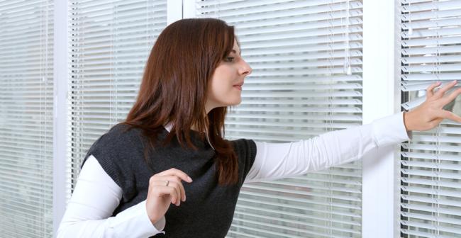 bigstock-Girl-Peeking-Through-Window-Bl-82130306_jpg