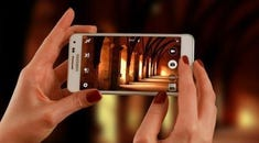 How to Stream Video to the Internet from your Phone or Tablet