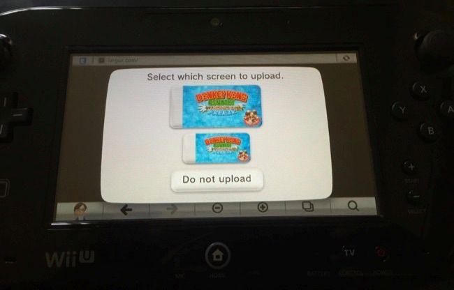 كيفية التقاط الفيديو ولقطات الشاشة من Wii U و Xbox One و PlayStation 4