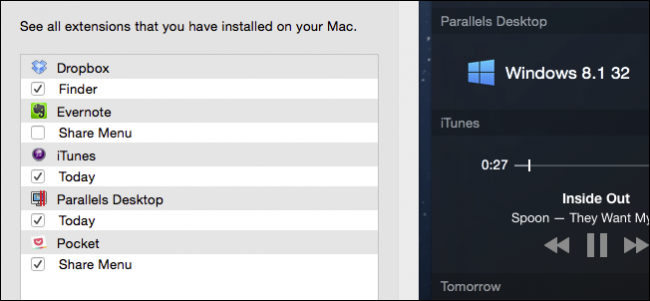 How to Enable or Disable Extensions to Customize Your Mac