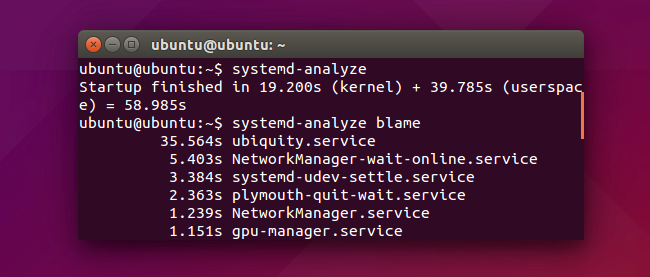 How to Manage Systemd Services on a Linux System