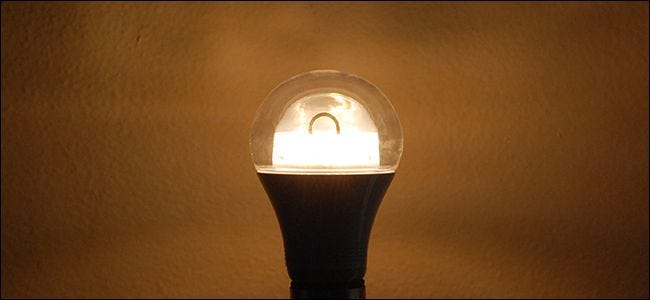 How To Pair Third Party Bulbs