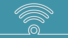 How to Change Which Wi-Fi Networks Your Mac Connects to First