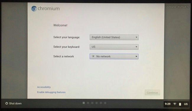 <span>Požadavky na <b class=sec>systém</b> pro Microsoft Office</span>