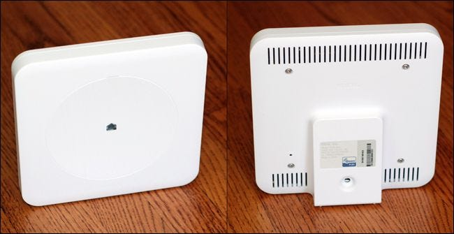 Home Automation Hub Reviews htg reviews the wink hub: give your smarthome a brain without