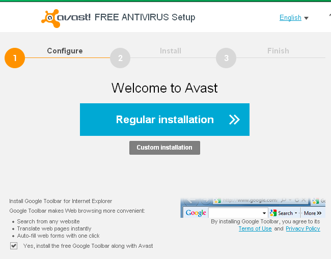 2020TECH: Beware: Are Free Antivirus Really Free For You? Find Out