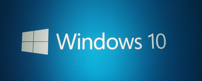 Why I'm Excited About Windows 10 (And You Should Be Too)