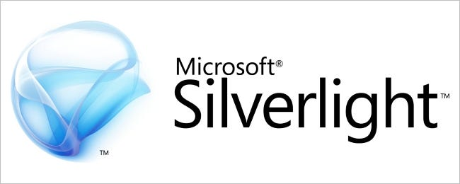 How do I Enable Silverlight in Google Chrome Version 42 and