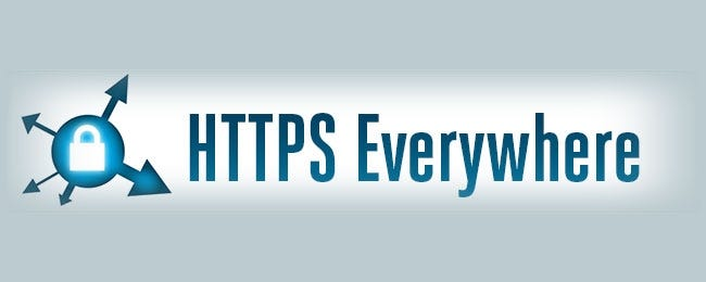 How do You Force Google Chrome to Use HTTPS Instead of HTTP Whenever  Possible?