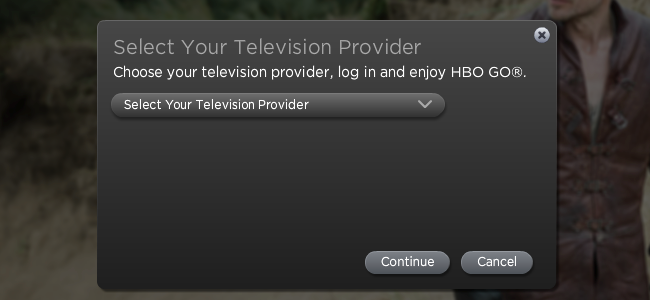 Have A Cable Subscription Take Advantage Of Tv