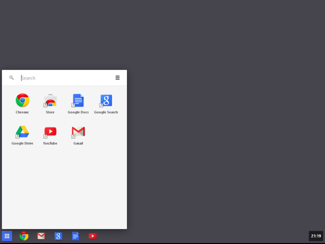 How to Get a Chrome OS-like Operating System on Any PC