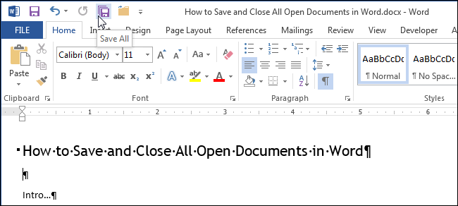 00-lead-image-save-all-documents