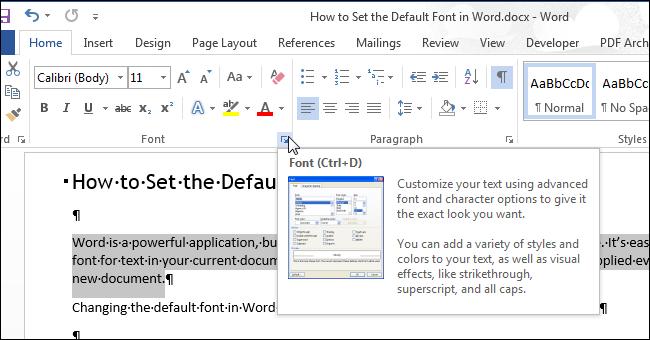 01_clicking_font_dialog_button