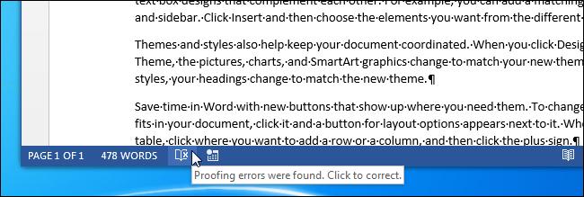 01_proofing_panel_icon_on_status_bar