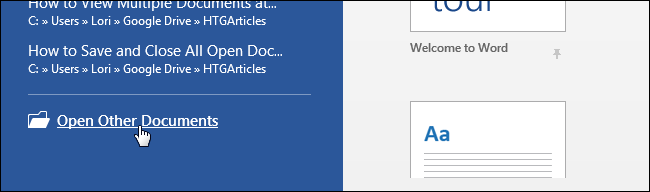 02_clicking_open_other_documents
