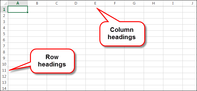 03_row_and_column_headings