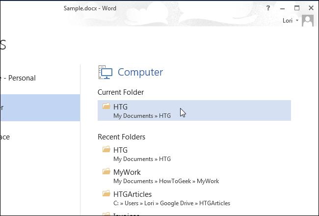 03_selecting_folder