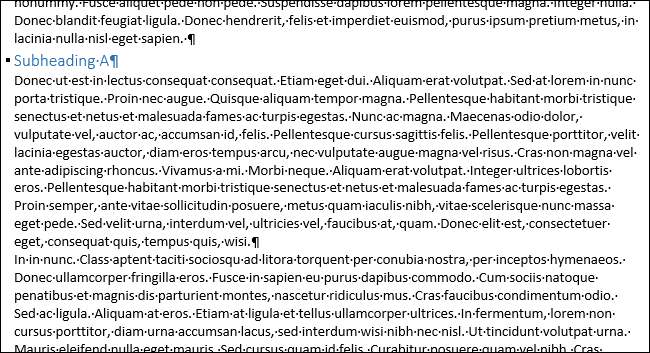04_paragraph_formatting_applied