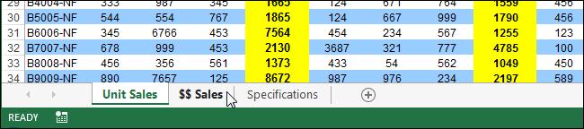 04_selecting_a_sheet
