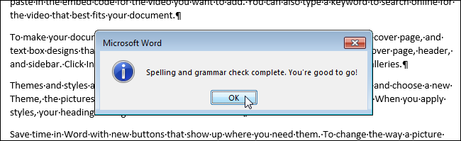 04_spelling_check_complete