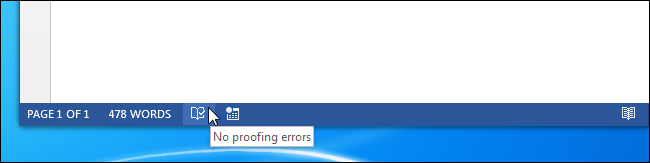 05_no_proofing_errors