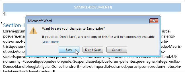 05_save_changes_dialog
