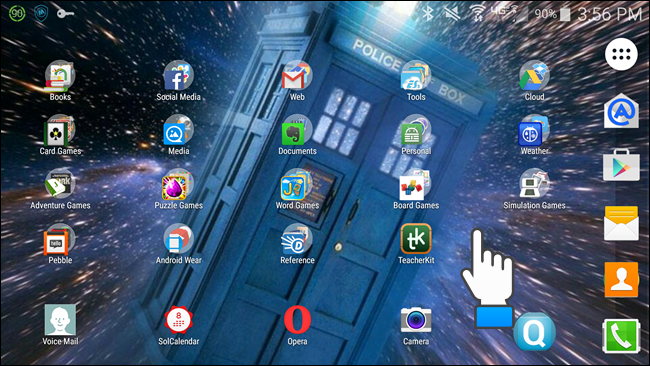 06-s-long-touch-on-home-screen