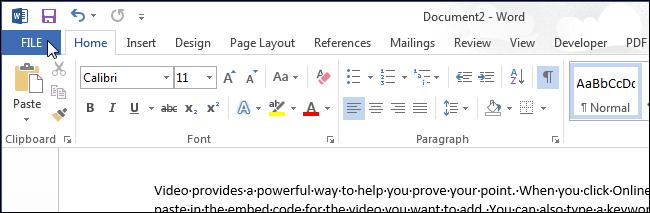 08_clicking_file_tab
