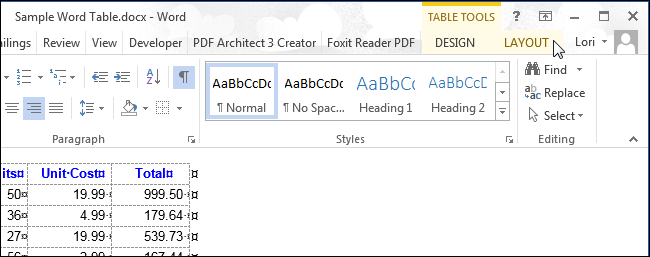 09a_clicking_layout_tab