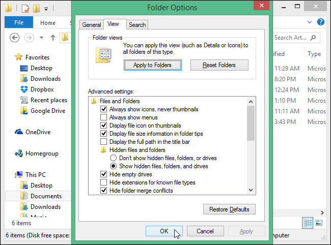 10_clicking_ok_on_folder_options_dialog