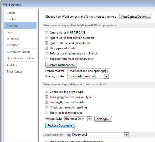 11_clicking_recheck_document