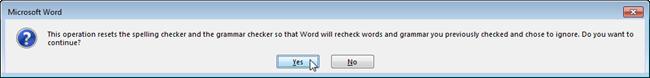 12_reset_spell_checker_dialog