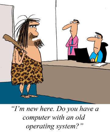 2015-06-18-(the-new-employee)