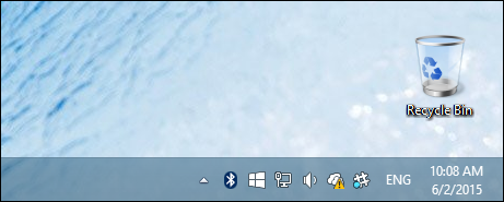 "How to Remove the ""Get Windows 10"" Icon from Your System Tray (and Stop Those Upgrade Notifications) ilicomm Technology Solutions"
