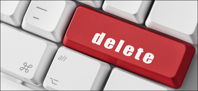 How to Delete a Table in Word - 207.2KB