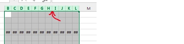 how-do-you-get-rid-of-all-the-number-sign-errors-in-excel-at-the-same-time-03