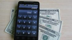 How to Manage Your Personal Finances With These Helpful Apps and Websites