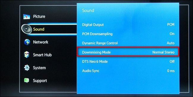 Why Is the Dialogue So Quiet on My HDTV?