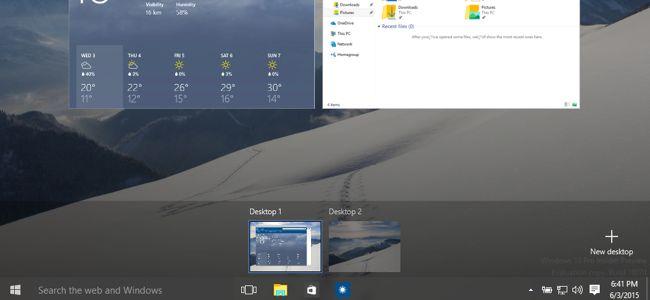 reason 6 free  windows 7