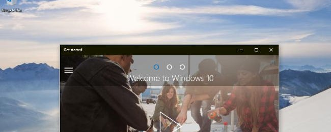 You Won't Be Able to Disable (or Delay) Windows Updates on Windows 10 Home