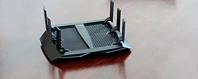 What Are Dual-Band and Tri-Band Routers?